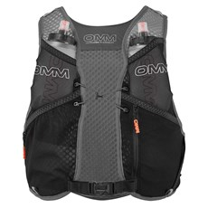 OMM Ultrafire 5 Vest | Grey