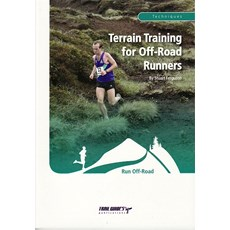 Terrain Training | Mixed