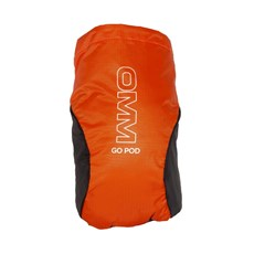 OMM Go Pod | Orange