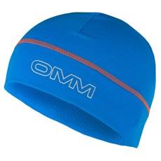 OMM Meridian Beanie | Blue