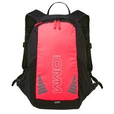 OMM Ultra 8 | Pink