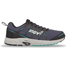 Inov-8 Women's Parkclaw 240 | Purple / Black