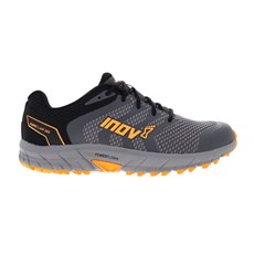 Inov-8 Men's Parkclaw 260 Knit   Grey / Yellow