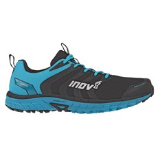 Inov-8 Men's Parkclaw 275 GTX | Black / Blue