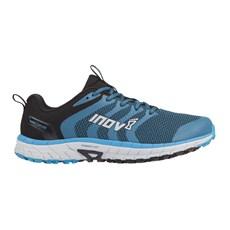 Inov-8 Men's Parkclaw 275 Knit   Blue Green / Grey