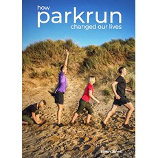 How Parkrun Changed Our Lives | Multi