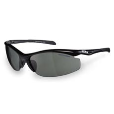 Sunwise Peak | Black