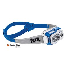 Petzl Swift RL | Blue