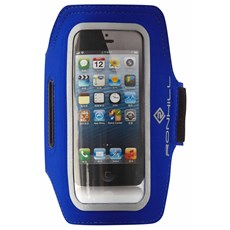 Ron Hill Phone Armband | Cobalt