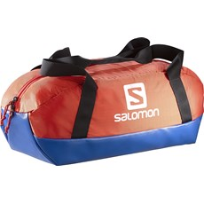 Salomon Prolog 25 Bag | Bala Blue / Spectrum Blue