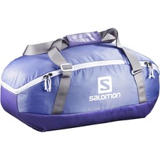 Salomon Prolog 40 Bag | Bala Blue / Spectrum Blue