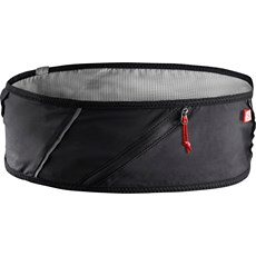 Salomon Pulse Belt | Black