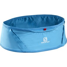 Salomon Pulse Belt | Vivid Blue