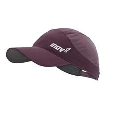 Inov-8  Race Elite Peak | Purple
