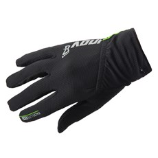Inov-8 Race Elite 3in1 Glove | Black
