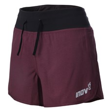 "Inov-8  Women's Race Elite 4"" Short 