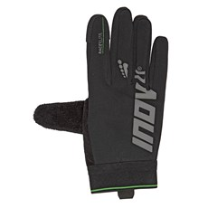 Inov-8 Race Elite Glove | Black
