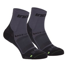 Inov-8 Race Elite Pro (2 Pack) | Black
