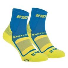 Inov-8 Race Elite Pro (2 Pack) | Blue / Yellow