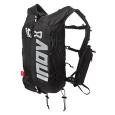 Inov-8 Race Elite Vest 10 | Black