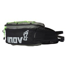 Inov-8 Race Elite Waist | Black / Grey