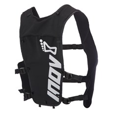 Inov-8 Race Elite Vest | Black