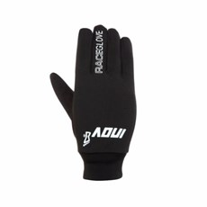 Inov-8 Unisex Race Glove | Black