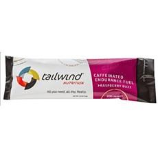 Tailwind Endurance Fuel (Caffeine Raspberry) | Raspberry Buzz