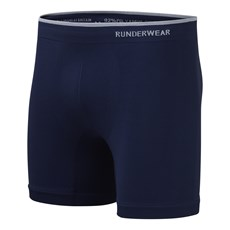 Runderwear Men's Boxer | Navy