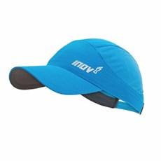 Inov-8 Unisex Race Elite Peak | Blue