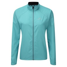 Ron Hill Women's Everyday Jacket | Peacock