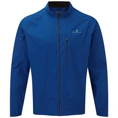 Ron Hill Men's Everyday Jacket | Cobalt