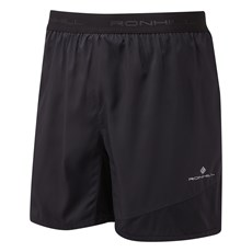 "Ron Hill Men's Stride Revive 5"" Short 