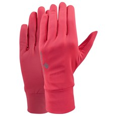 Ron Hill Classic Glove | Hot Pink