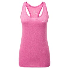 Ron Hill Women's Everyday Vest | Razzmatazz Marl