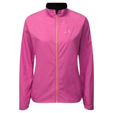 Ron Hill Women's Everyday Jacket | Razzmatazz