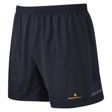 "Ron Hill Men's Stride 5"" Short 