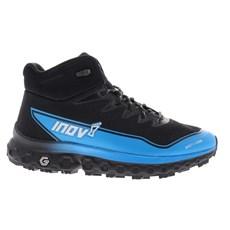 Inov-8 Mens Rocfly G 390 | Black / Blue