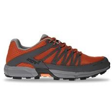 Inov-8 Men's Roclite 280   Orange / Grey