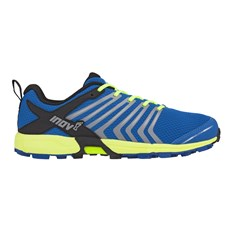 Inov-8 Men's Roclite 300 | Blue / Yellow
