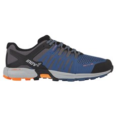 Inov-8 Men's Roclite 305 | Blue / Grey