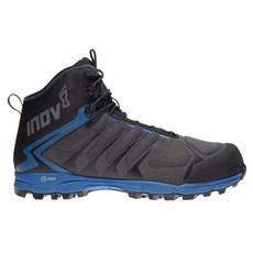 Inov-8 Men's Roclite G 370 | Black / Blue