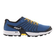 Inov-8 Men's Roclite G 290 | Blue / Yellow