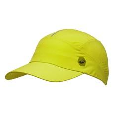 Asics Unisex Running Cap | Sulphur Spring