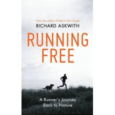 Running Free | Mixed
