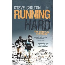 Running Hard | Mixed