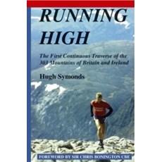 Running High | Mixed