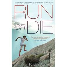 Run or Die | Mixed