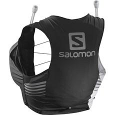 Salomon Women's Sense 5 Set LTD Edition | Black / White