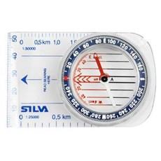 Silva Starter 8 | Mixed
